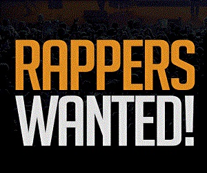 rappers-wanted-3