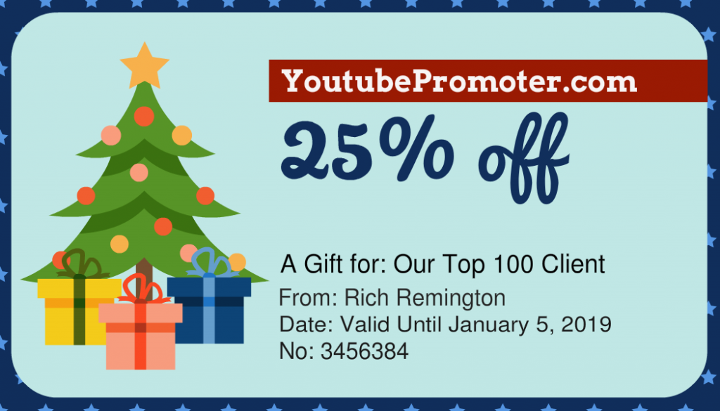 gift tree coupon 20 off